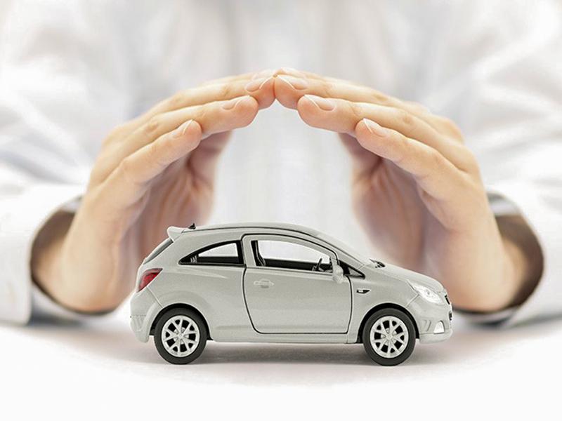 Que se passe-t-il après une assurance auto résiliée ?